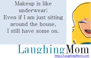 laughingmom_card1