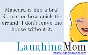 laughingmomcard2