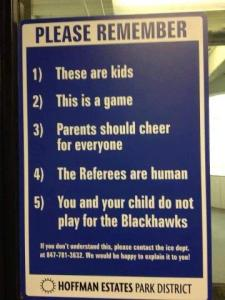 hockey_sign