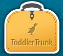toddlertrunk_logo