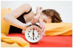 alarm-clock-6-am