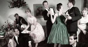 1950s-party