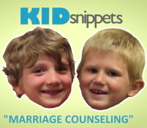 kid_snippets_logo